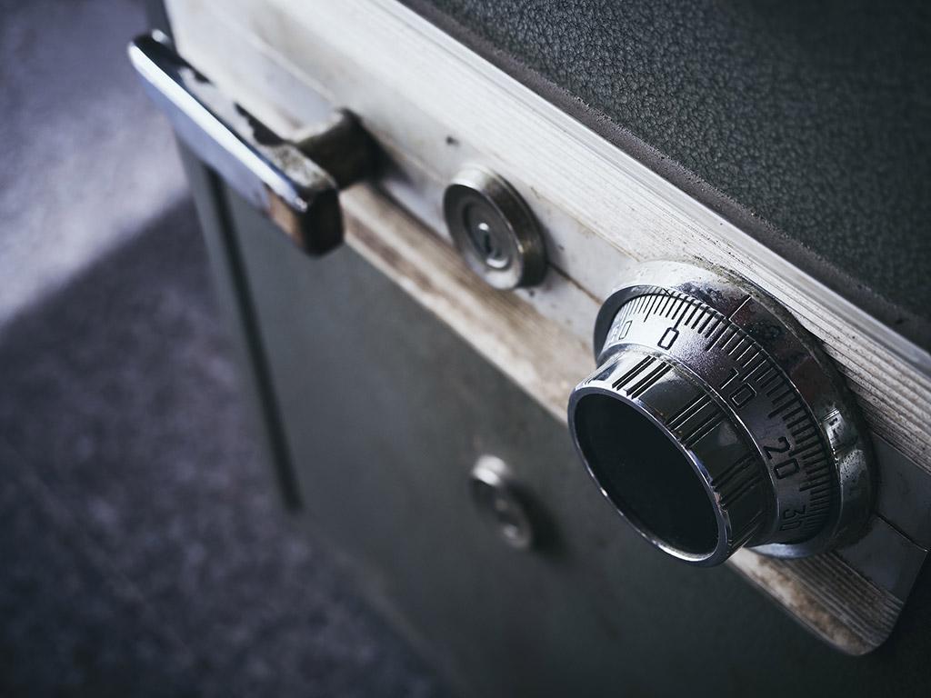 Secure-Storage-2-1024