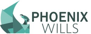 Phoenix Wills Hong Kong