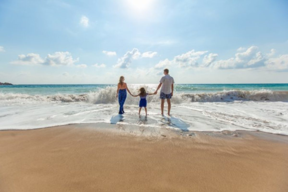 Protect Your Family Before You Travel