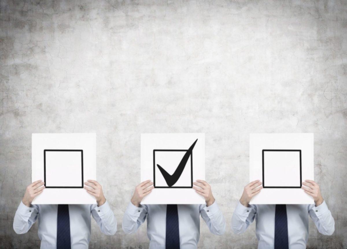 Wills & Guardianship: Simple Checklist
